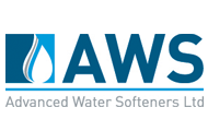 Advanced Water Softeners